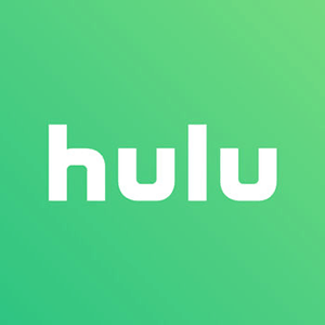 Watch FX without cable: Hulu with Live TV