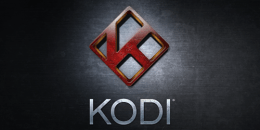 Kodi's Latest Release Is Live