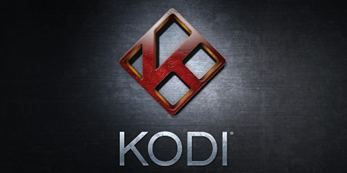 Why Use Kodi in 2018?