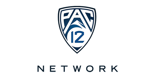How to Watch the Pac-12 Network Without Cable