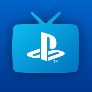 Watch Fox News without cable: PlayStation Vue