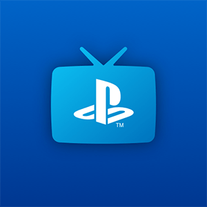 Get local channels on Fire TV: PlayStation Vue