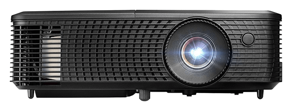 The best projectors: Optoma HD142X
