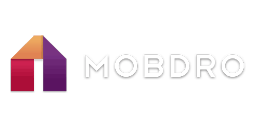 Mobdro Review: Steer Clear of the Service