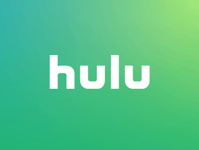 Watch live TV on Roku: Hulu with Live TV