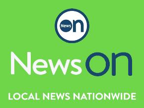 Watch live TV on Roku: NewsON