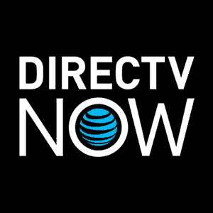 Watch TBS without cable: DIRECTV NOW