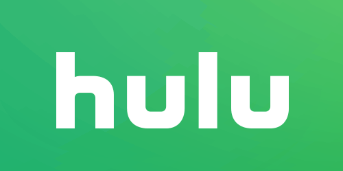 Hulu drops on-demand price, raises live TV price