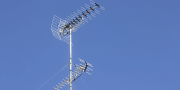 Types of Antennas: A Primer in the Many Ways to Get OTA