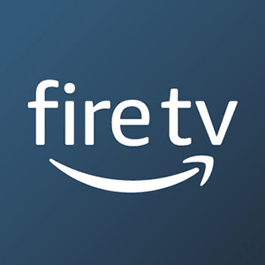 Amazon Fire TV app
