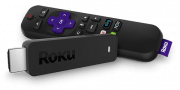 Deal Alert: Roku Stick Discounts
