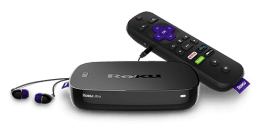 Friday Round-Up: What We Think of Roku's New Lineup
