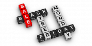 Friday Round-Up: It's Black Friday