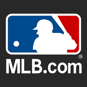 Watch Live TV on a PC without cable - MLB.TV