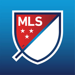 Watch live TV on Apple TV without cable - MLS Live