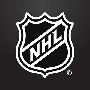 Watch Live TV on a PC without cable - NHL.TV