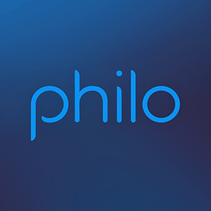 Watch Live TV on a PC without cable - Philo