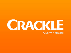 Watch free movies on Roku: Crackle
