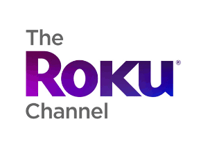 Watch free movies on Roku: The Roku Channel