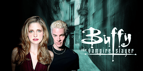 Where To Watch Buffy The Vampire Slayer Online Cordcutting Com