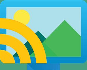 Chromecast tips - download LocalCast