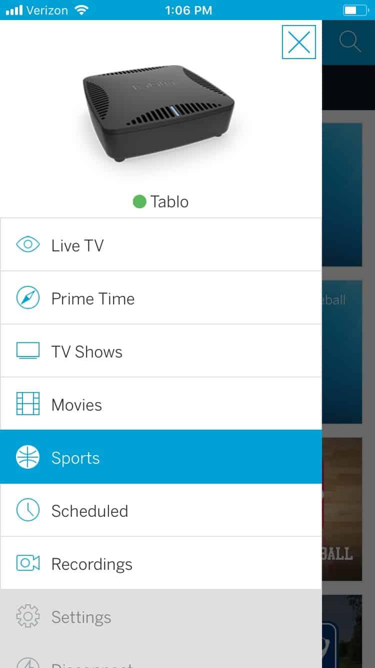 Tablo DVR | 2019 Tablo OTA DVR Cost, Pricing, Subscription