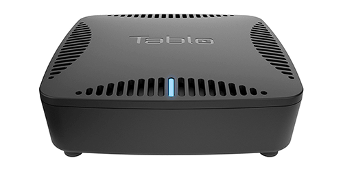 Tablo Review: Tablo Dual 64GB OTA DVR