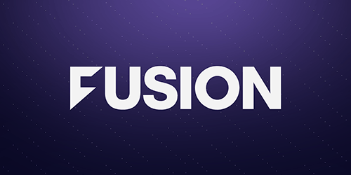 How to Watch Fusion Without Cable