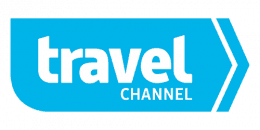 How to Watch Travel Channel Without Cable