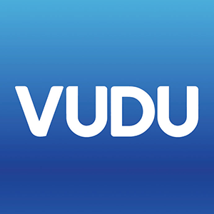 Where to Watch New Movies Online - Vudu