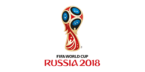 How to Watch the 2018 FIFA World Cup Without Cable