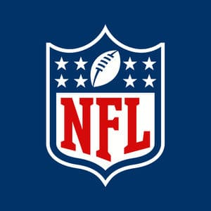 Watch the NFL without cable - NFL Mobile
