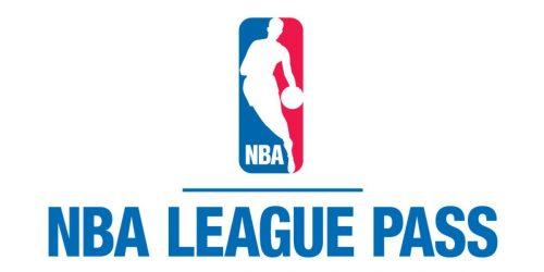 Streaming service guide - NBA League Pass