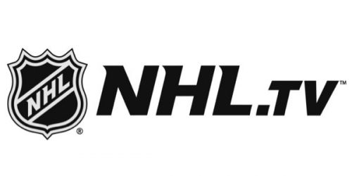 Streaming service guide - NHL.TV
