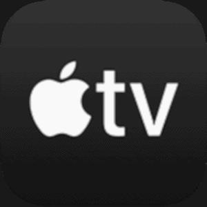 Watch Marvel online - Apple TV