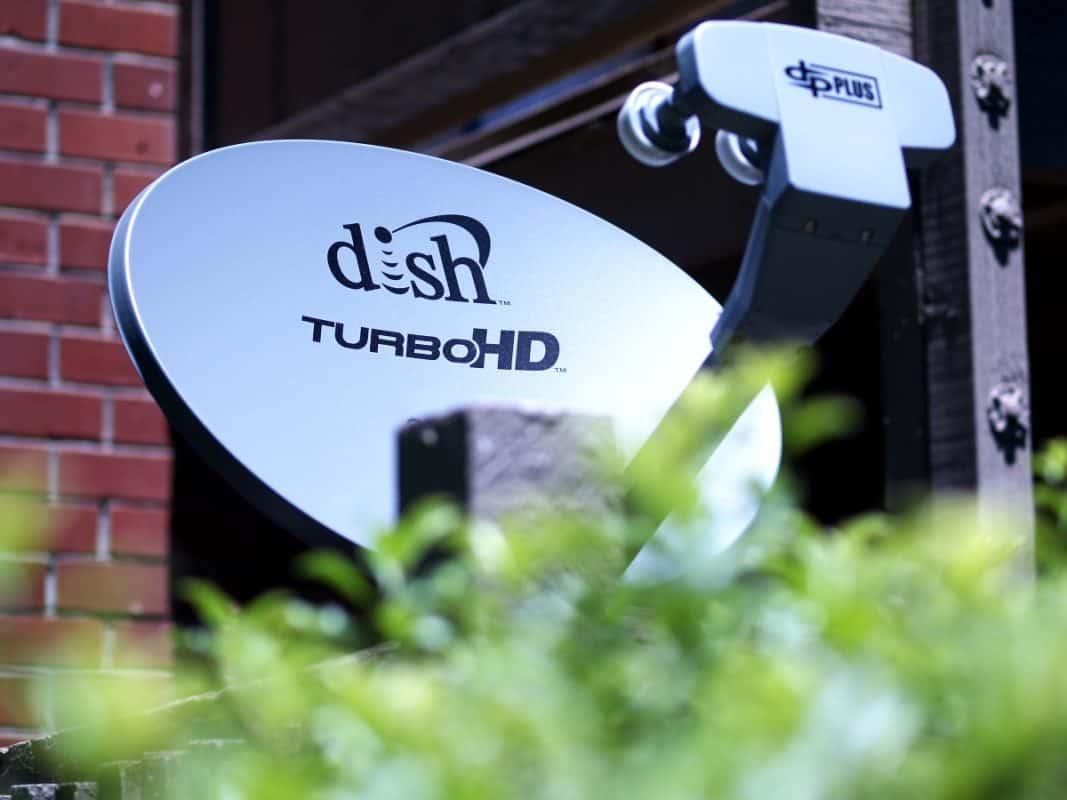 Dish-Network-dish.