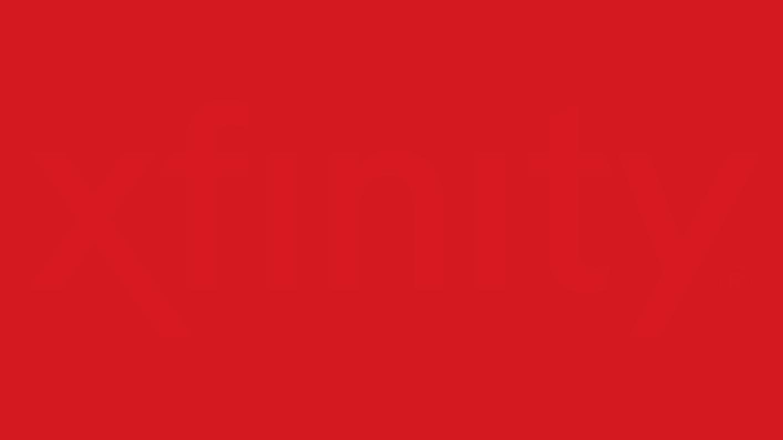 Xfinity-Logo-Red