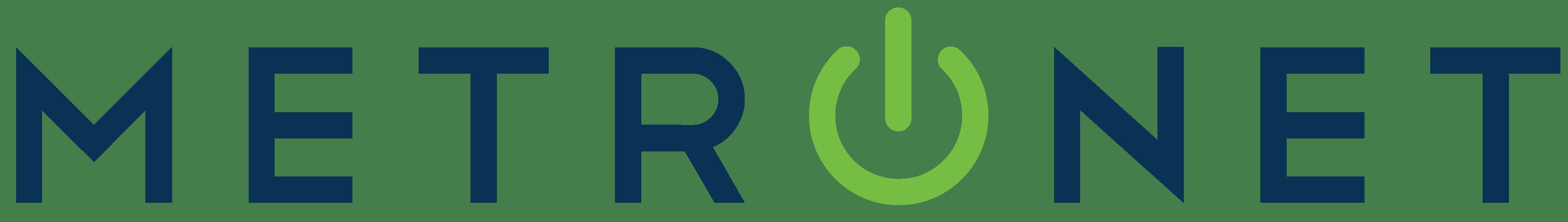 Metronet-Logo_