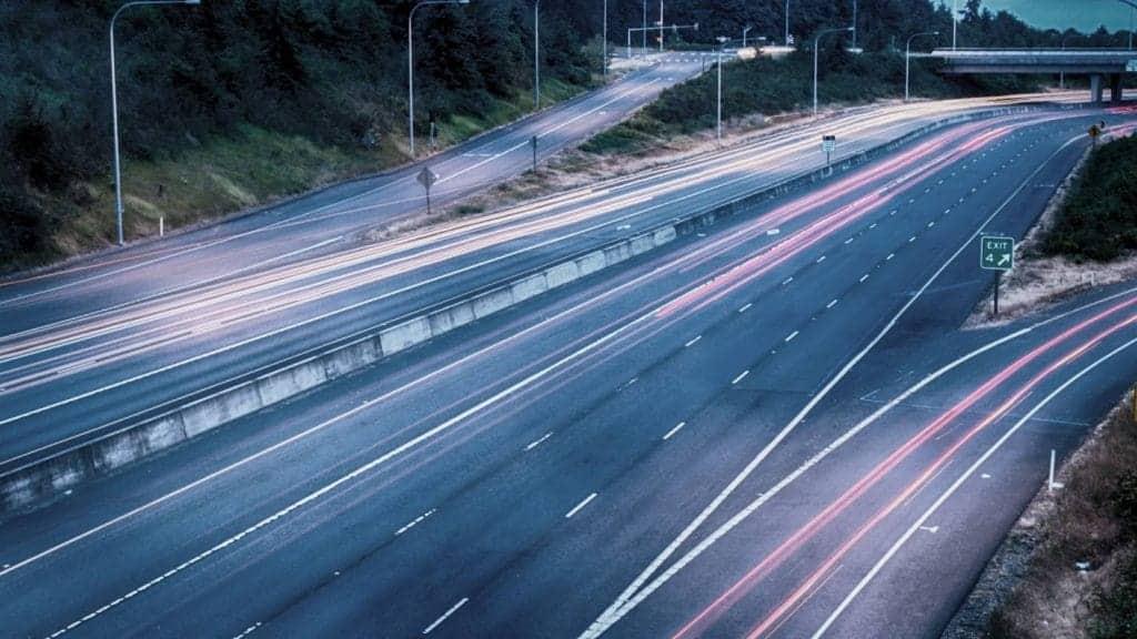 bandwidth-highway