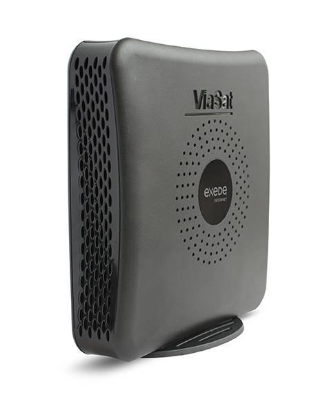 exede-wifi-modem